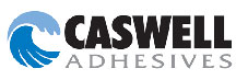 Caswell Adhesives logo