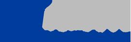 Ai Process systems logo