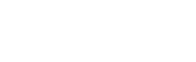 Ai Process logo white footer